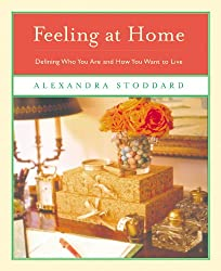 Feeling at Home: Defining Who You Are and How You Want to Live