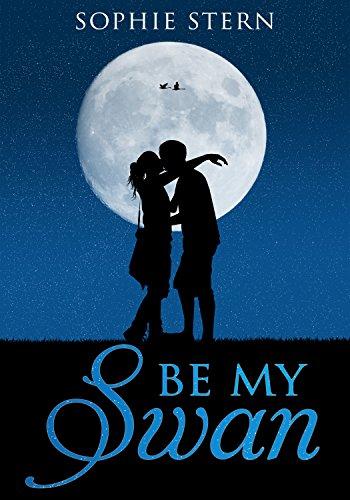 Be My Swan by [Stern, Sophie]