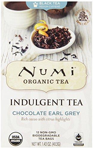 numi earl chocolate - 2