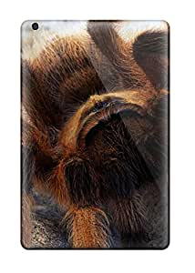 Hot Tarantula First Grade Tpu Phone Case For Ipad Mini Case Cover