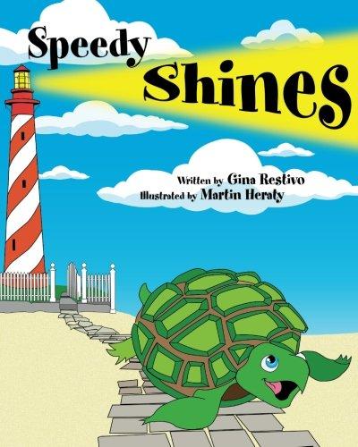 Speedy Shines