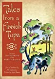img - for Tales from a Finnish Tupa book / textbook / text book