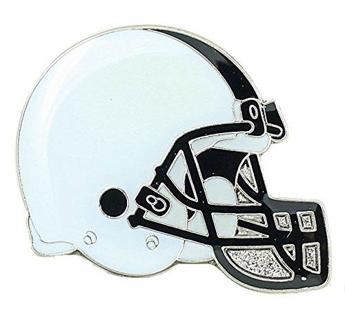 (NCAA Penn State Nittany Lions Helmet Pin)