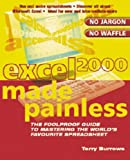 Excel 2000 Made Painless