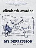 My Depression: A Picture Book