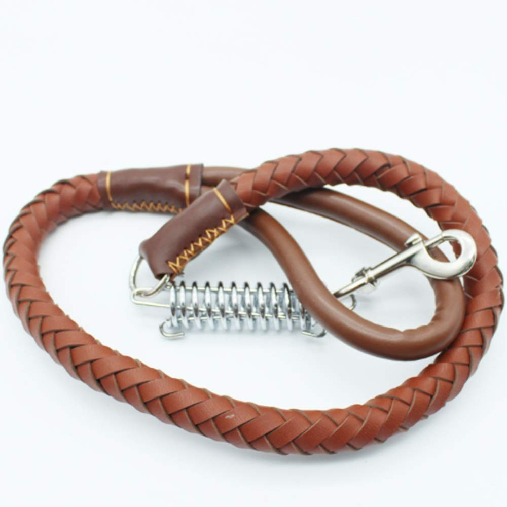 Large and Medium-Sized Dog Pet Leash Dog Leash is Suitable for All Kinds of Small Animals