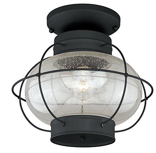 Vaxcel Outdoor Lighting in Florida - 3