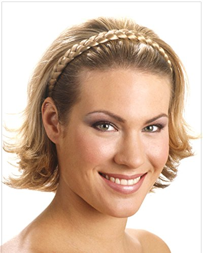 Mia-Jumbo-Braidie-075-Wide-Braided-Headband-Made-Out-of-SyntheticFaux-Wig-Hair-1-piece-per-package
