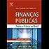 Finanças Públicas, 4E