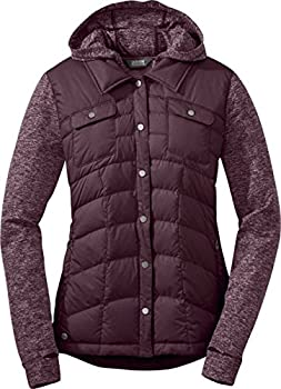 Outdoor Research Women's Plaza Jackette