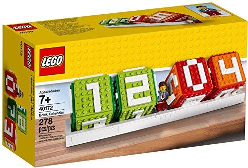 lego display brick - 1