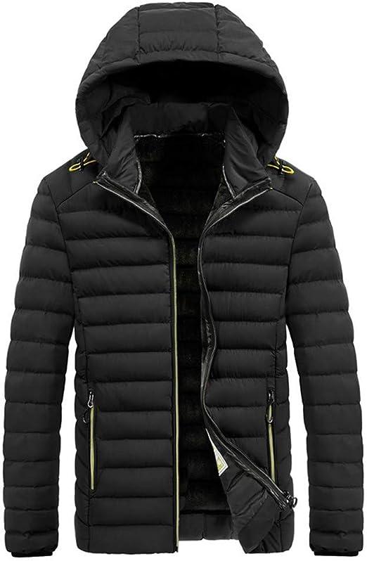 ジャケット メンズ コート 秋冬 ダウンコート フード付き 軽量 暖かい おおきいサイズ ビジネス カジュアル チェック 冬服 おしゃれ 防寒 防風 大きいサイズ スタイリッシュ シンプル トレンチコート上着 アウトウエア トップス 通勤 メンズ 服 セール