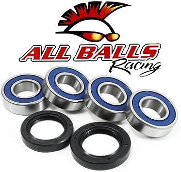 All Balls 25-1381 Wheel Bearing Kit