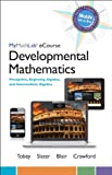Crawford Developmental Mathematics 1st Edition