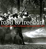 Road to Freedom, Julian Cox, 1932543236