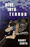 img - for Dive Into Terror book / textbook / text book