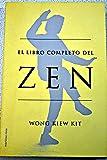 El libro completo del zen (Nueva Era)