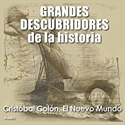 Cristobal Colón: El nuevo mundo [Christopher Columbus: The New World]