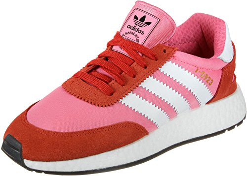 CQ2527 Women Sneakers Red adidas adidas CQ2527 Sneakers xqX1ttU