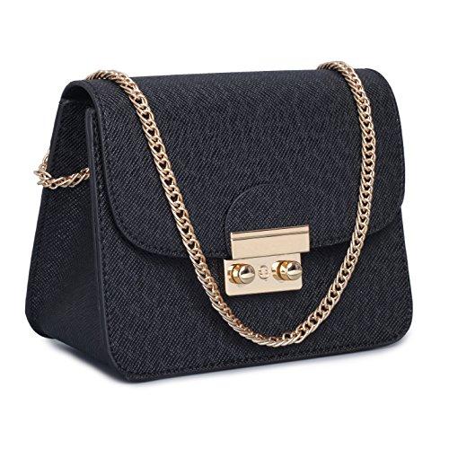 Evening Womens Bag - 7