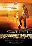 Coach Carter (Full Screen Edition)