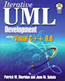 Interactive UML Development Using Visual Basic C++ 6.0, Patrick Sheridan, 1556227027