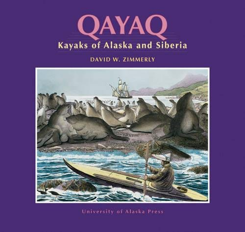 qayaq-kayaks-of-alaska-and-siberia