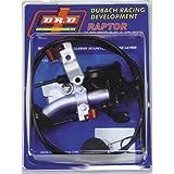 Dr.D Reverse Lever - Yamaha Raptor 660 - 4500