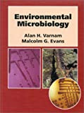 img - for Environmental Microbiology book / textbook / text book