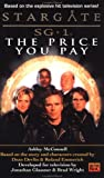 Stargate Sg1 02 Price You Pay