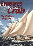 Empires of the Crab, Dale Cathell, 1425913210