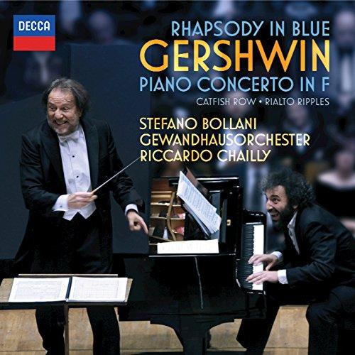 Gershwin, Donaldson: Rialto Ripples (Rag) (Ripples Rialto Rag)