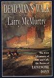 Dead Man's Walk, Larry McMurtry, 0783815107