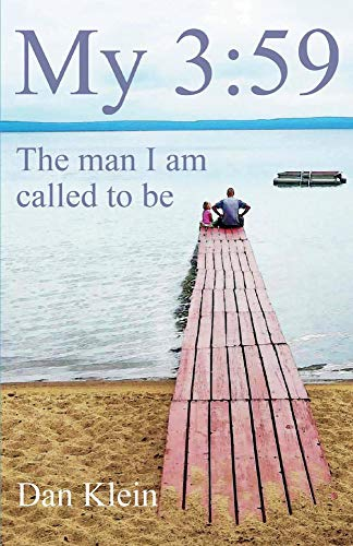 My 3:59: The Man I Am Called to -