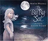 The Big, Big Sea, Martin Waddell, 0763602825