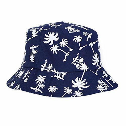 Unisex Designer Hat - 8