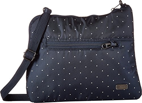 279c50a8cae0 8 Best Anti-Theft Handbags for Travel That Are Safe and Stylish 2019