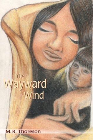 Download The Wayward Wind pdf