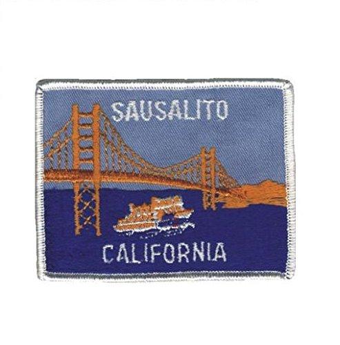 vintage-sausalito-patch-golden-gate-bridge-north-of-san-francisco