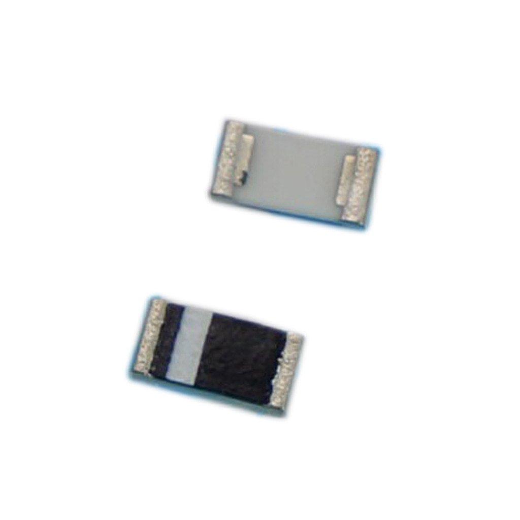 huaban 10PCS CD4148WSP 0805 Switching Diode Single Tube