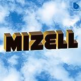 Mizell