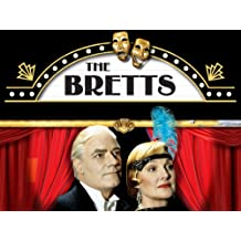 The Bretts Season 1