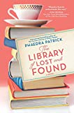 img - for The Library of Lost and Found: A Novel book / textbook / text book