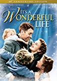 It's a Wonderful Life (60th Anniversary Edition)