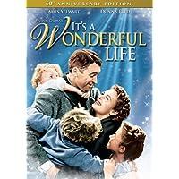It's a Wonderful Life (Bilingual) [Import]