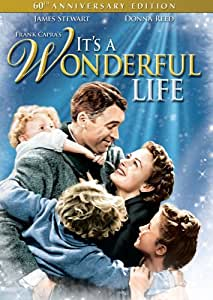 It's a Wonderful Life (Bilingual) [Import]