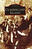 img - for Cumberland Island (GA) (Images of America) book / textbook / text book