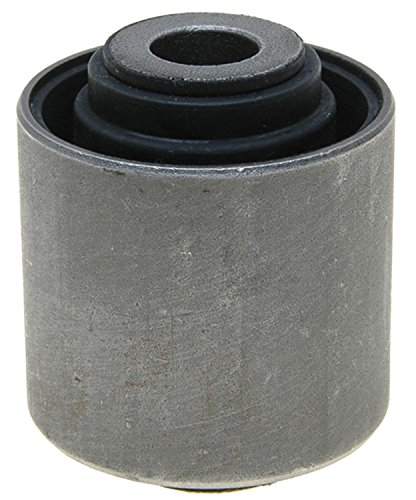 ACDelco 45G11111 Professional Rear Upper Suspension Trailing Arm Bushing Trailing Arm Rear Suspension