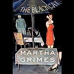 The Black Cat: A Richard Jury Mystery | Martha Grimes