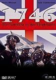 1746 - Chasing the Deer: Die Schlacht in den Highlands